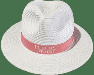 fleurs-de-prairie-sesir