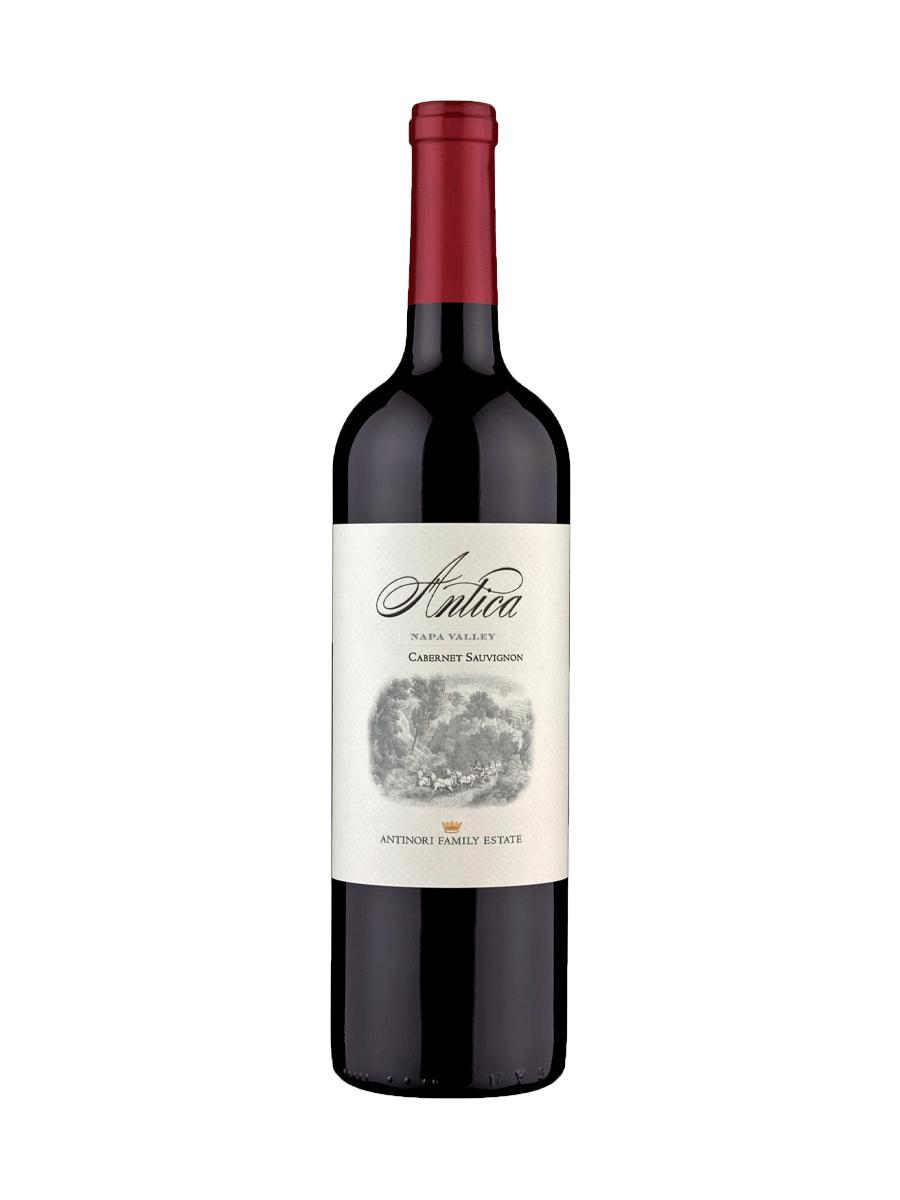 antica cabernet