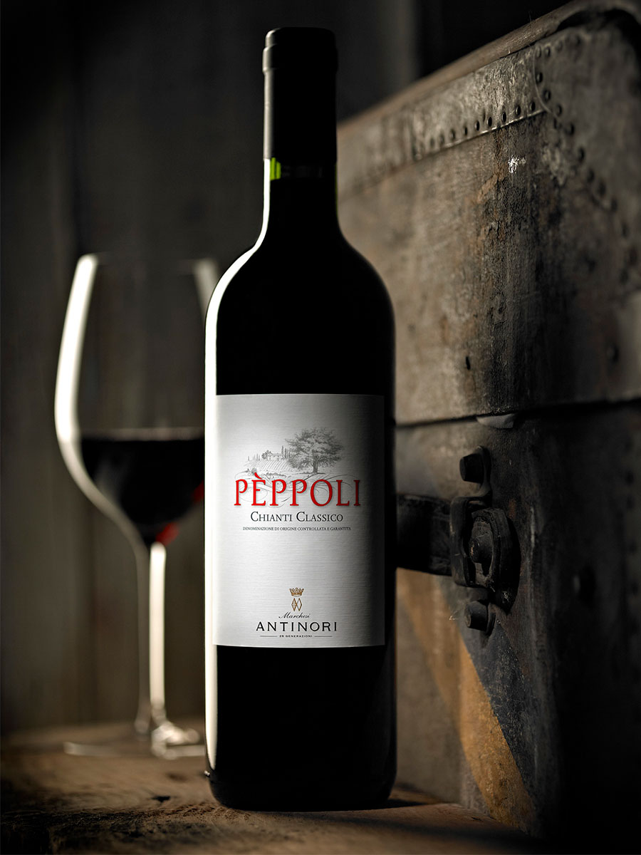 beau 0003 beauty peppoli