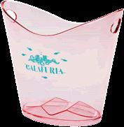 kibla_calafuria