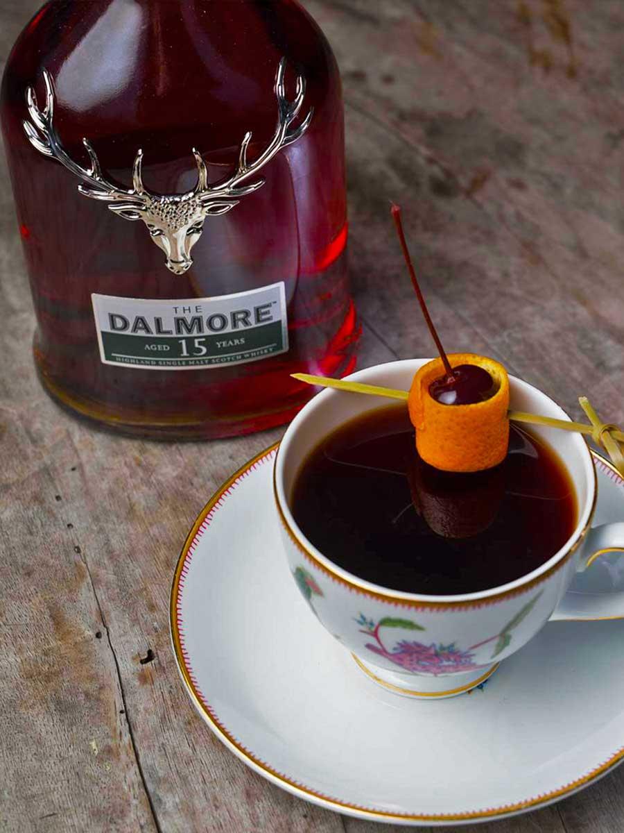 Dalmore15 beau
