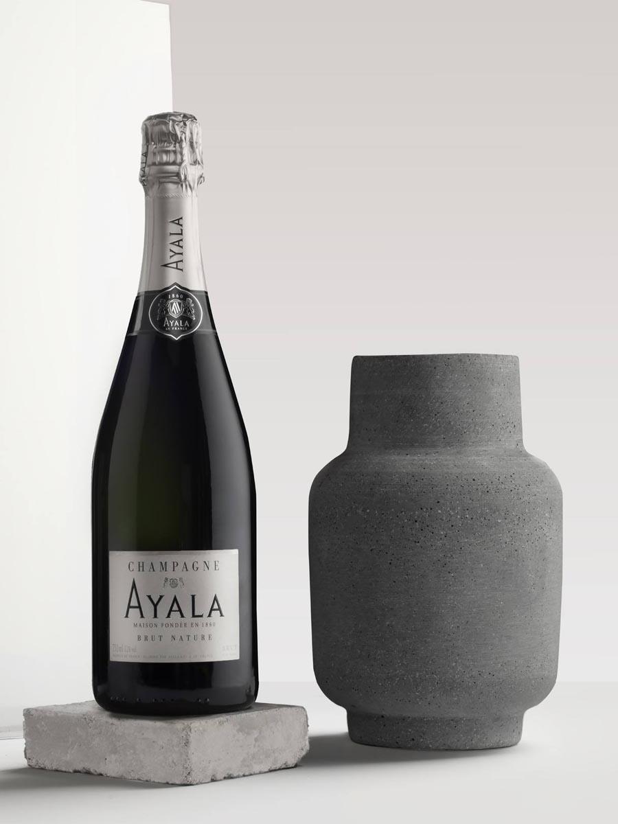 Ayala-Zero-dosage-