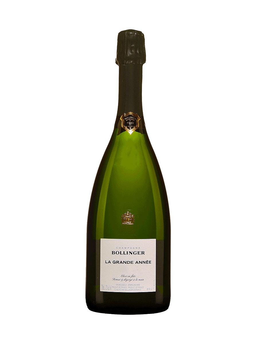 Bollinger-La-grande-Annee