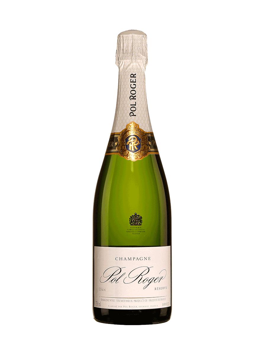 Pol Roger Brut Champagne