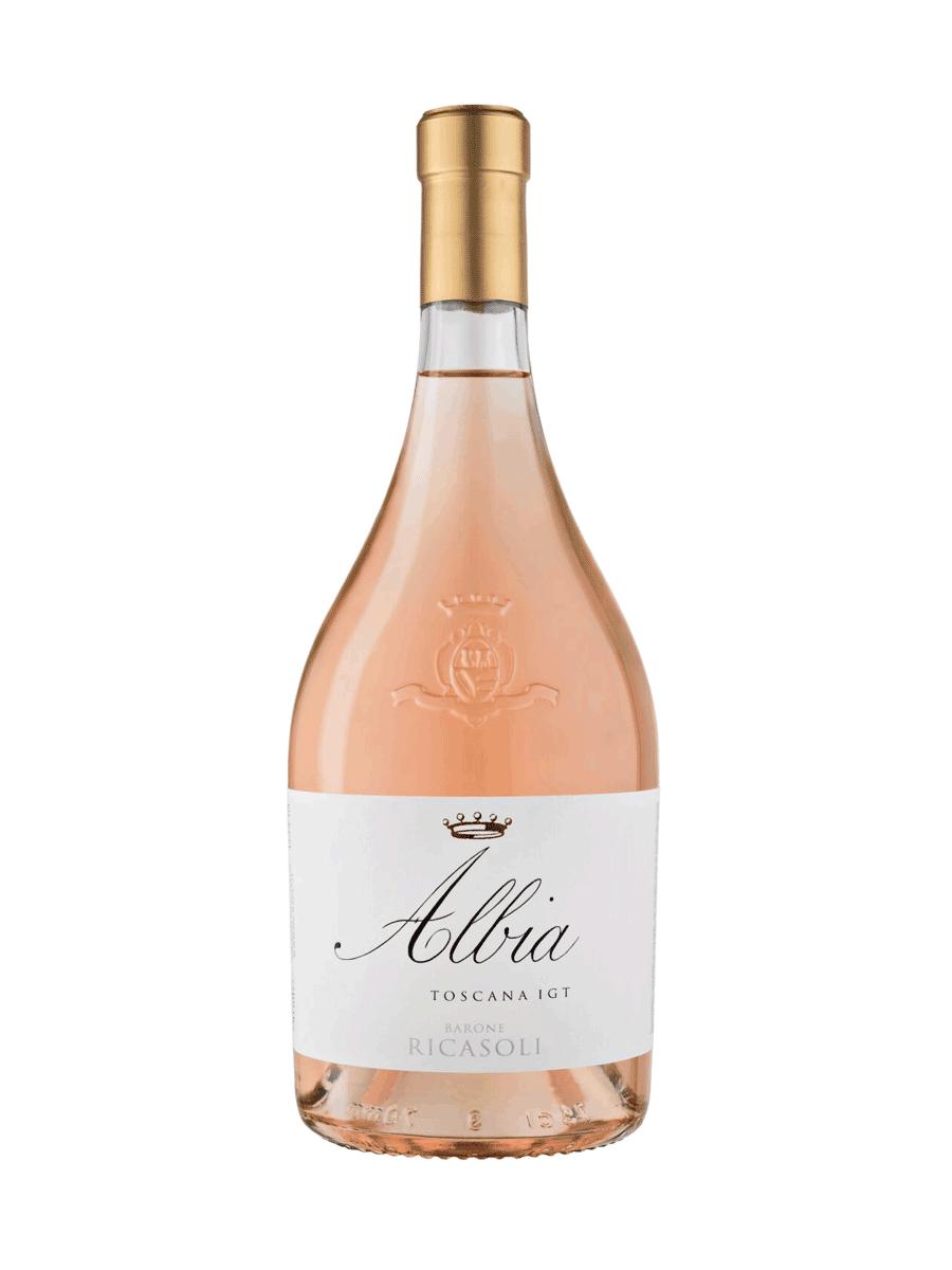 Albia-rose-ricasoli-toscana