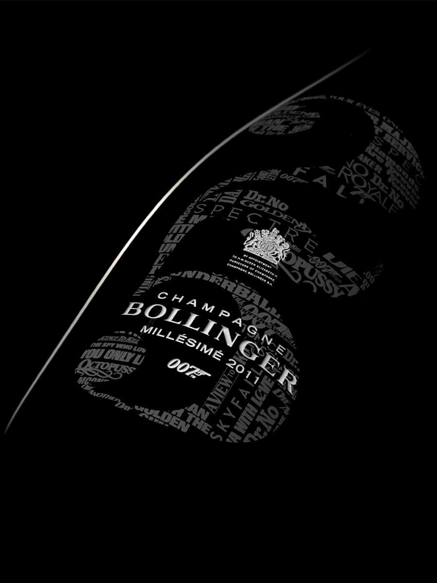 Bolinger-James-Bond-007-Limited