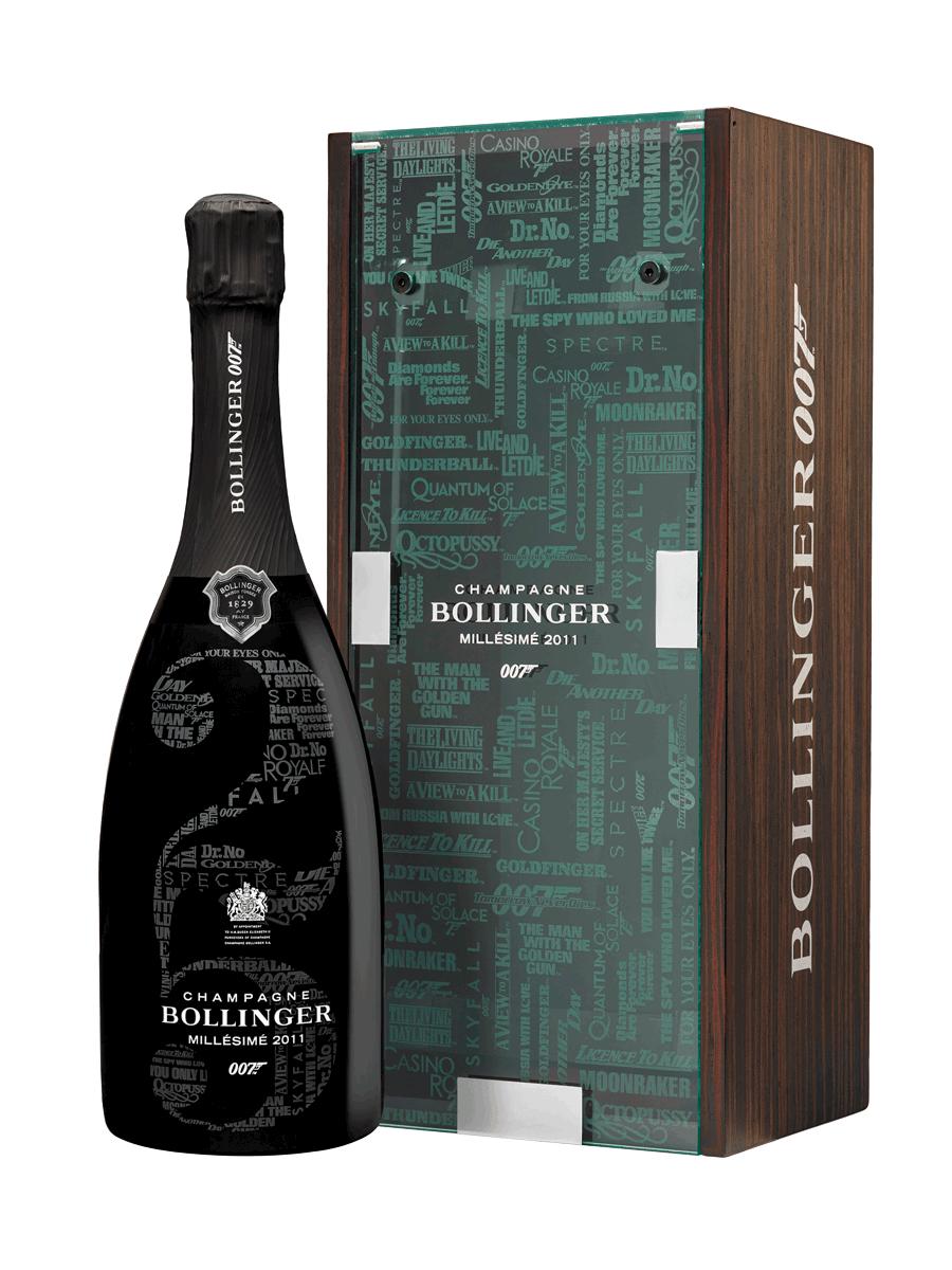 Bollinger-007-james-bond