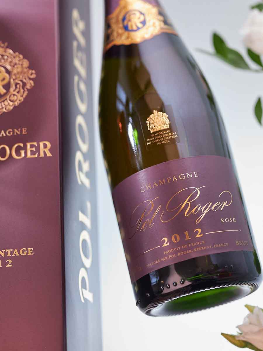 Pol-Roger-brut-rose