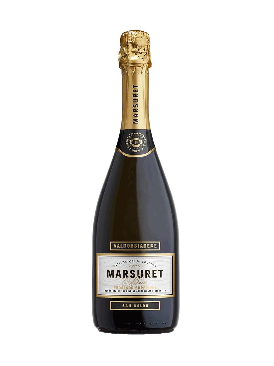 Prosecco-Marsuret-San-Boldo