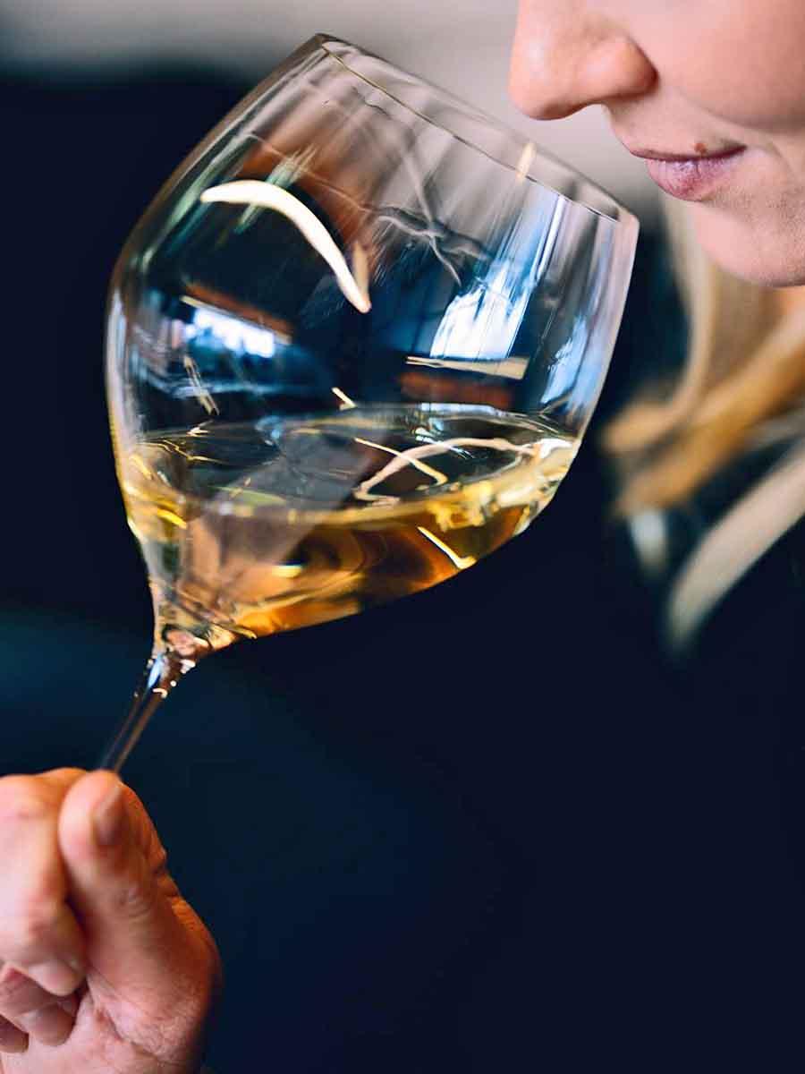 Riedel-Performance-Chardonnay