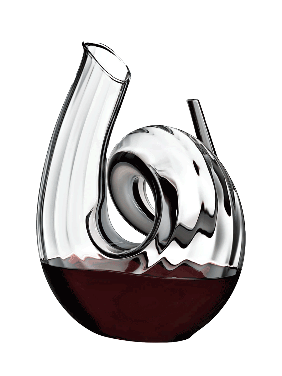 Riedel-decanter-Curly-