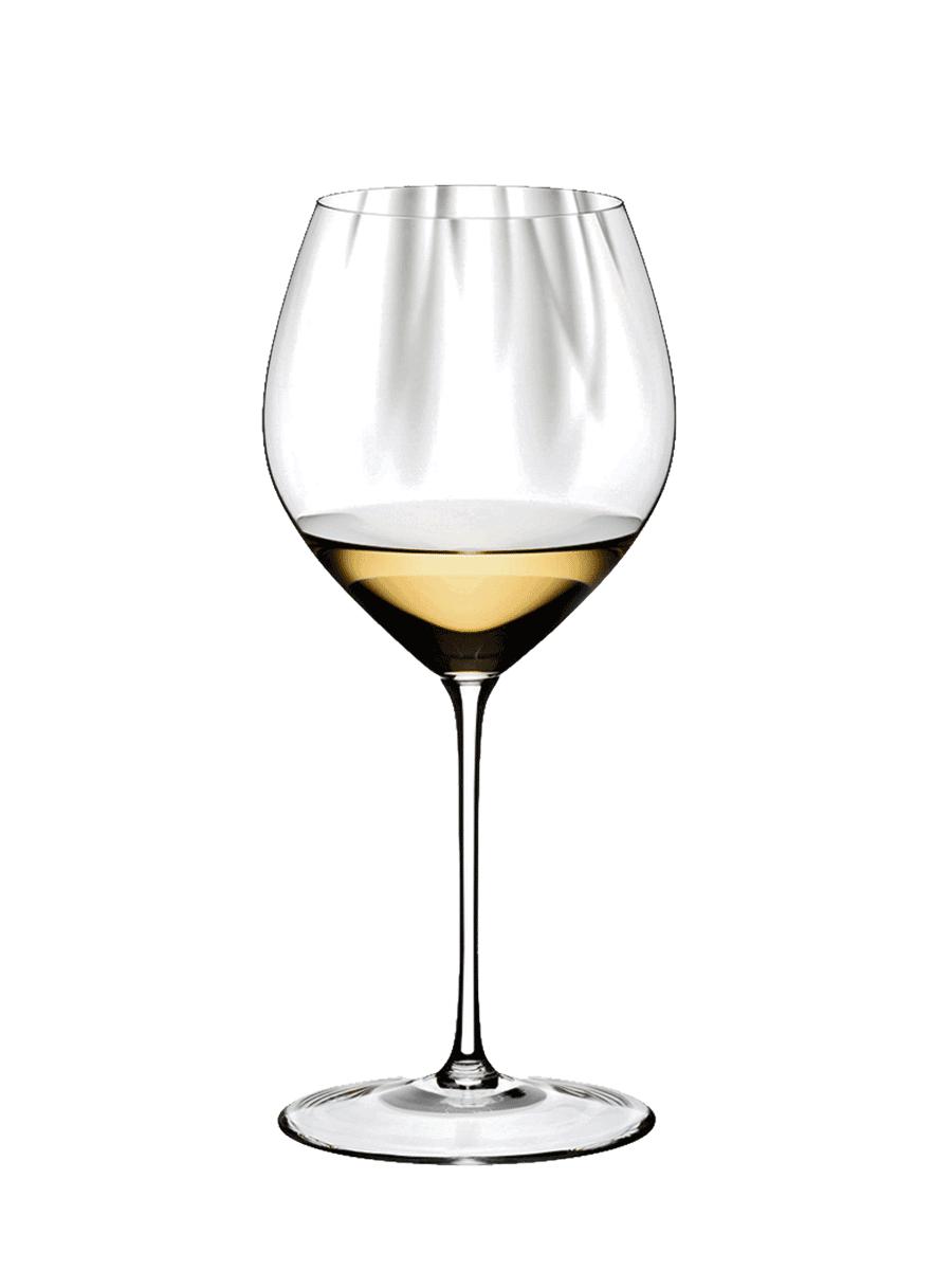 preformance-chardonnay