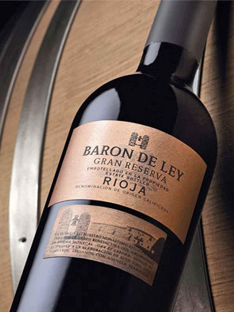 Baron-de-Ley-grand-reserva