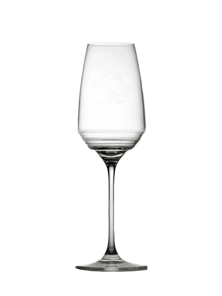 Zafferano-Champagne