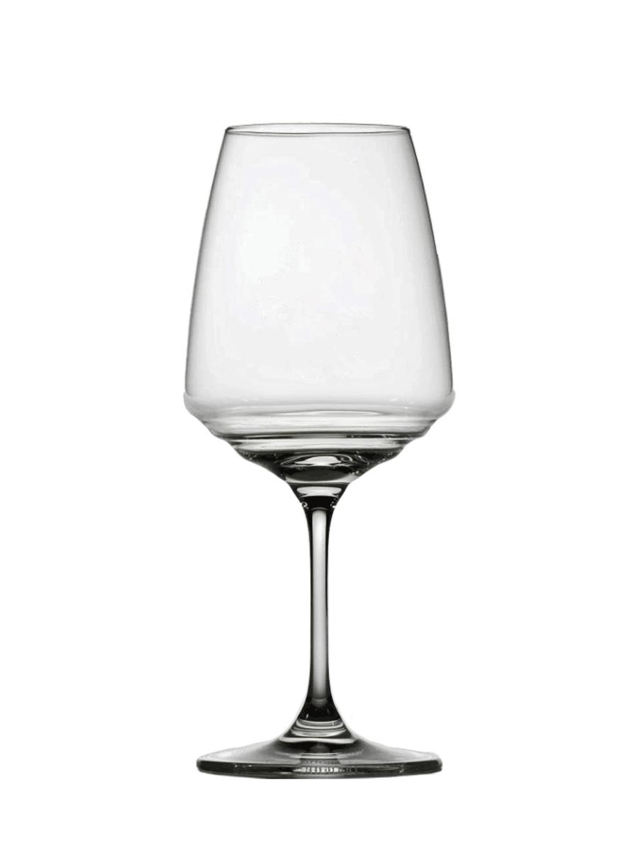 Zafferano-belo-vino