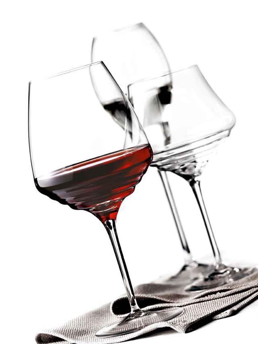 Zafferano-crveno-vino