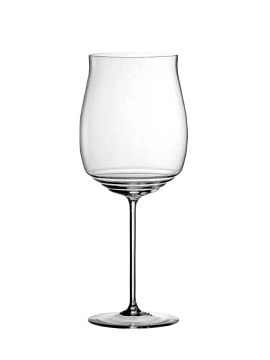 Zafferano-sweet-wines