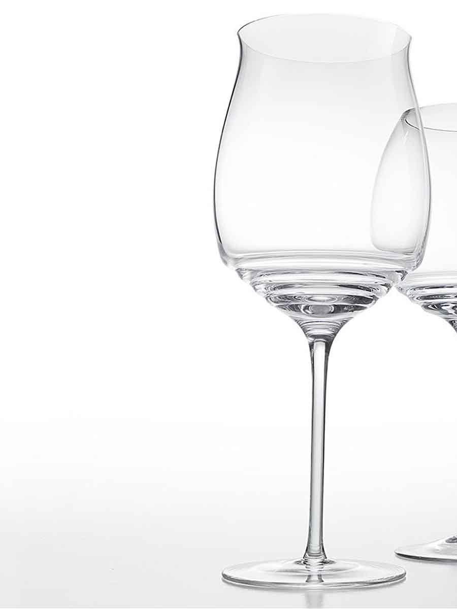 zafferano-slatka-vina