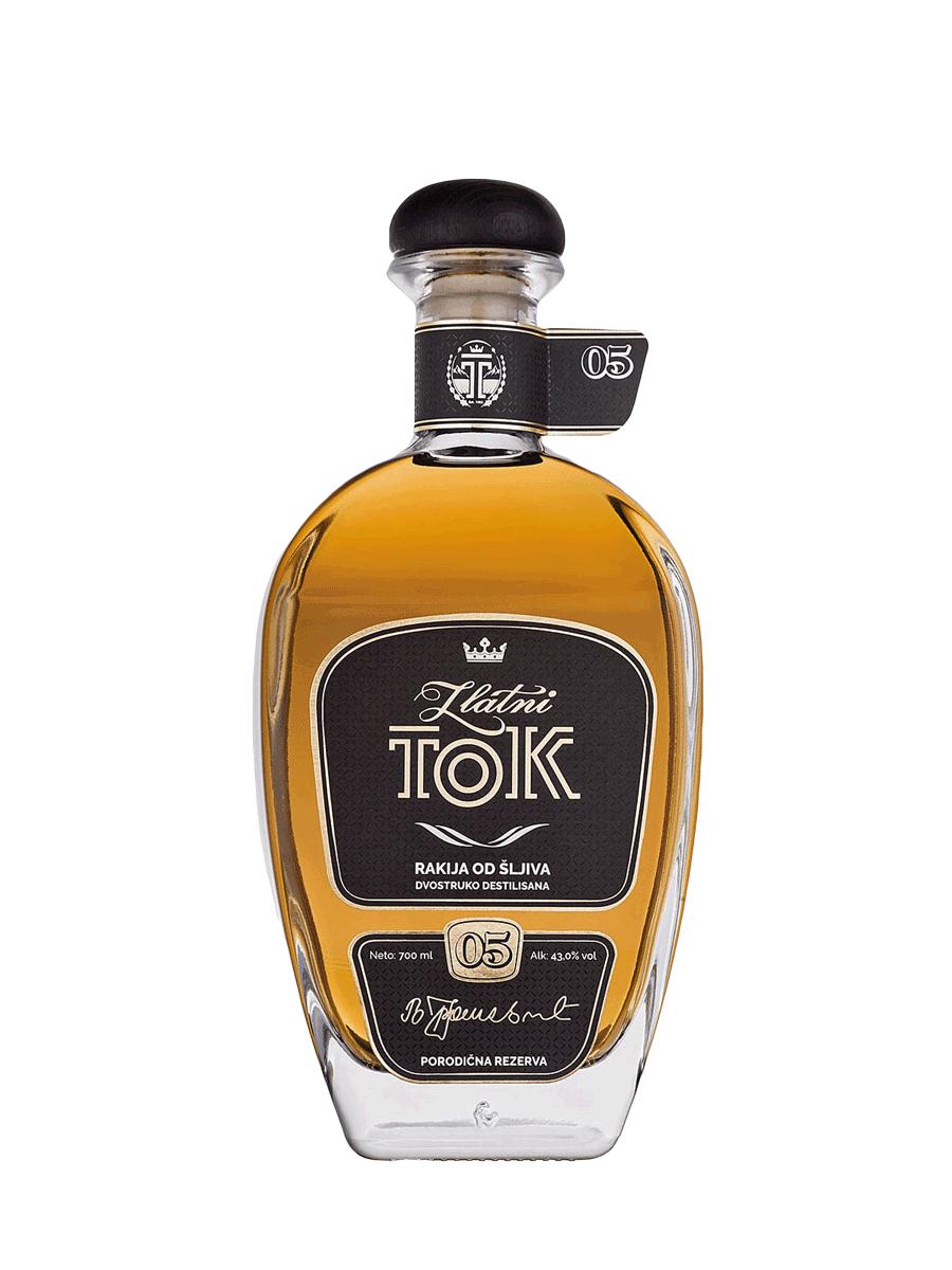 Rakija-zlatni-tok-05