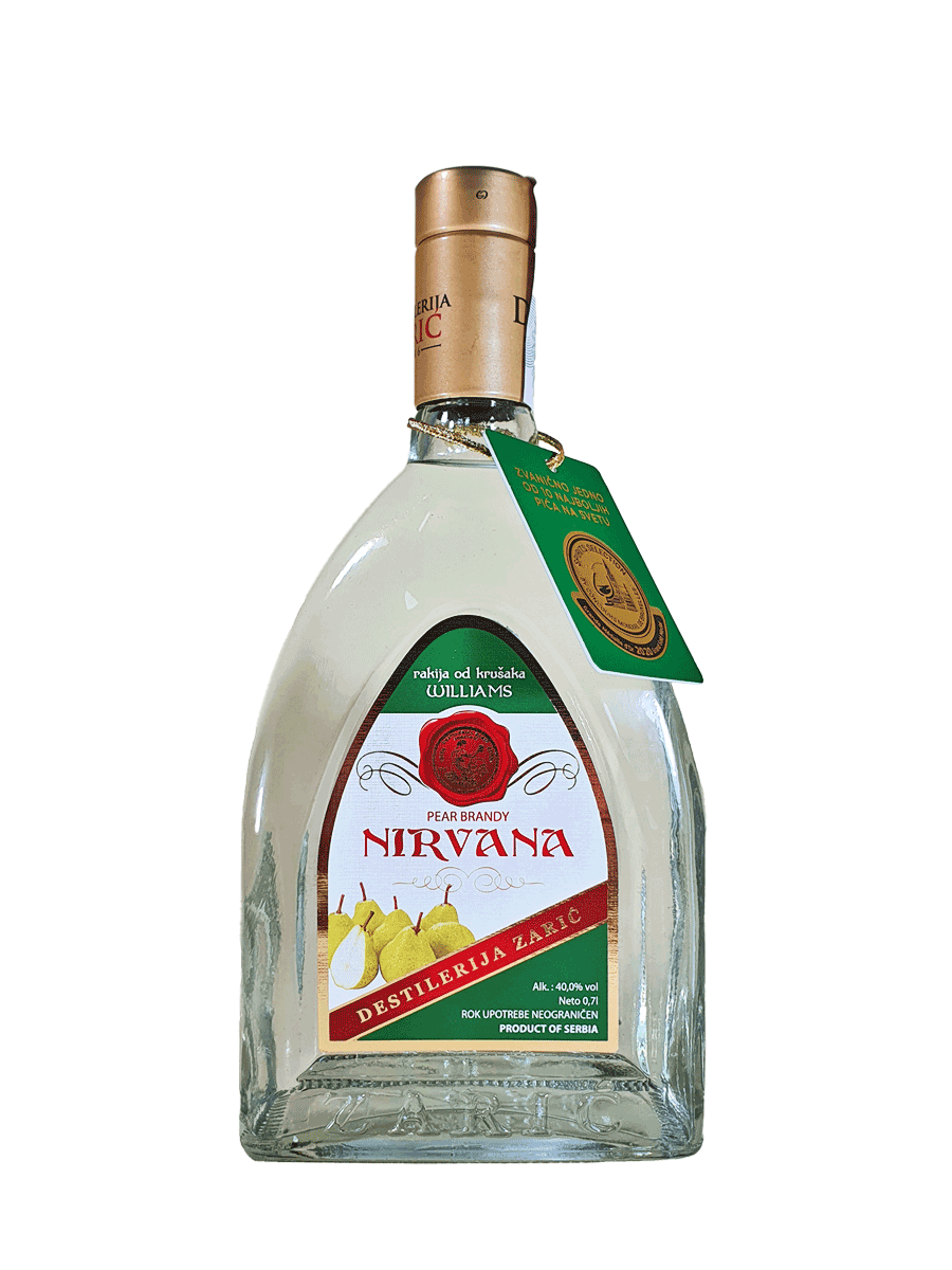 zaric-nirvana