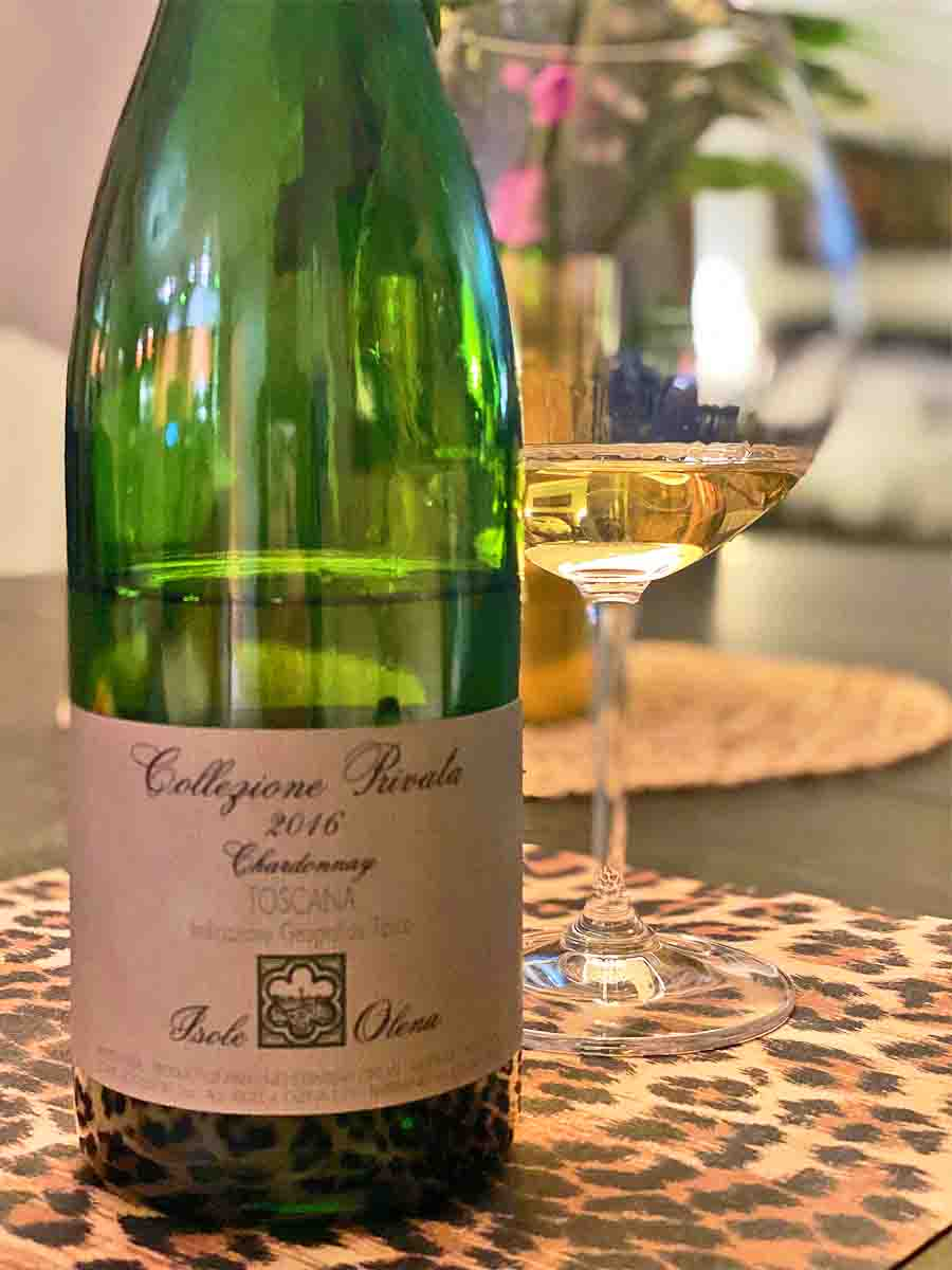 Chardonnay-isole-e-olena