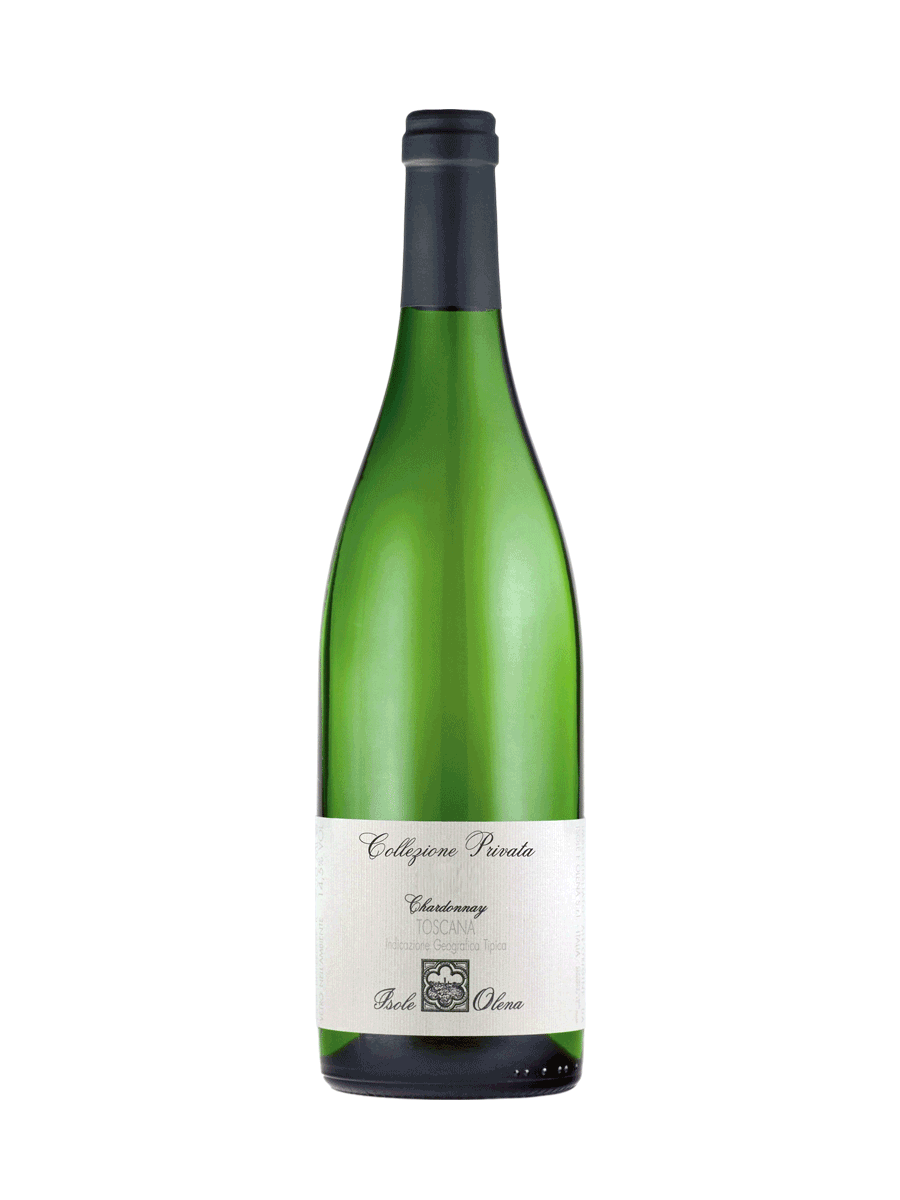 Isole-e-olena-chardonnay