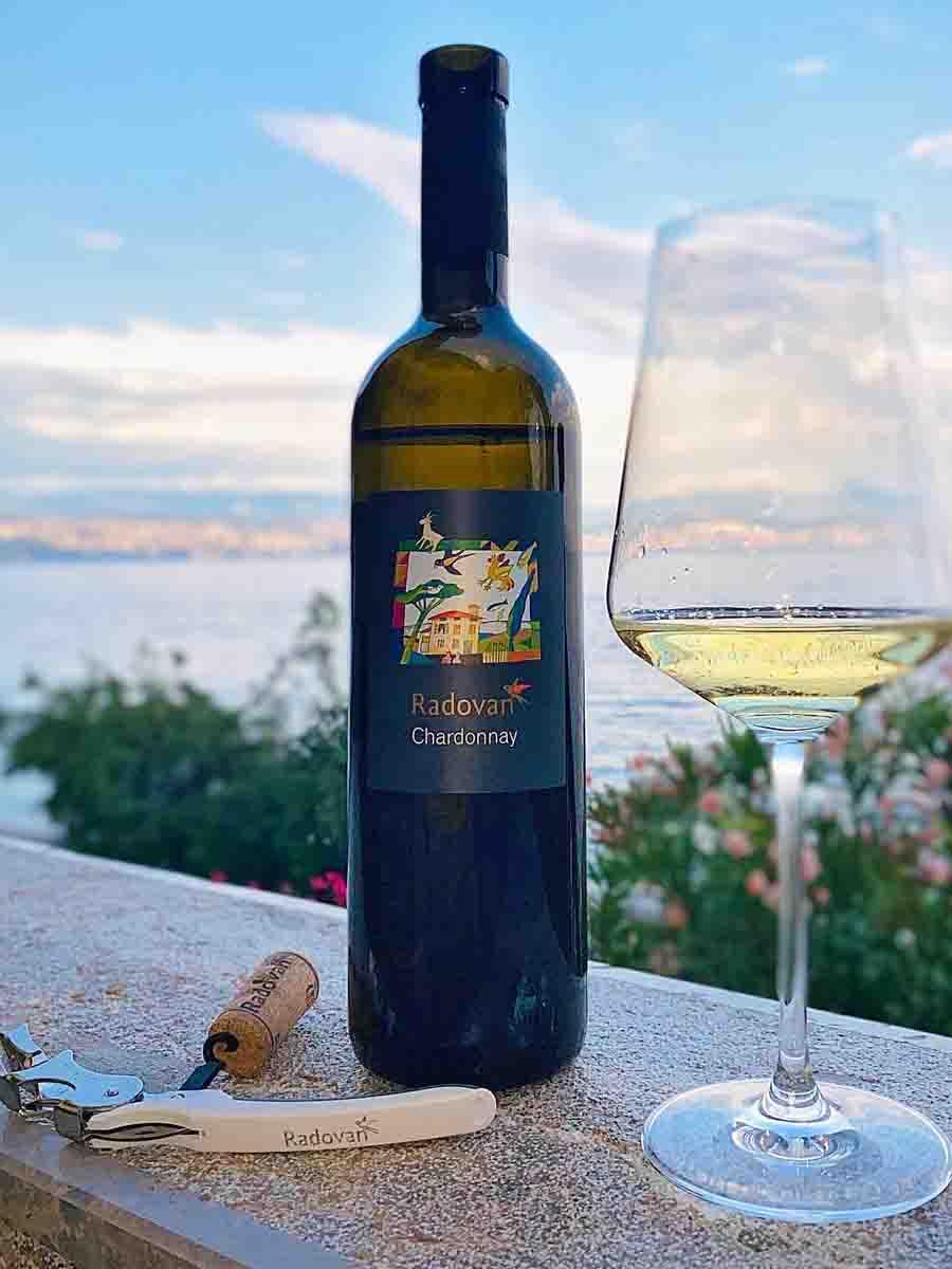 Radovan-Chardonnay-Istra