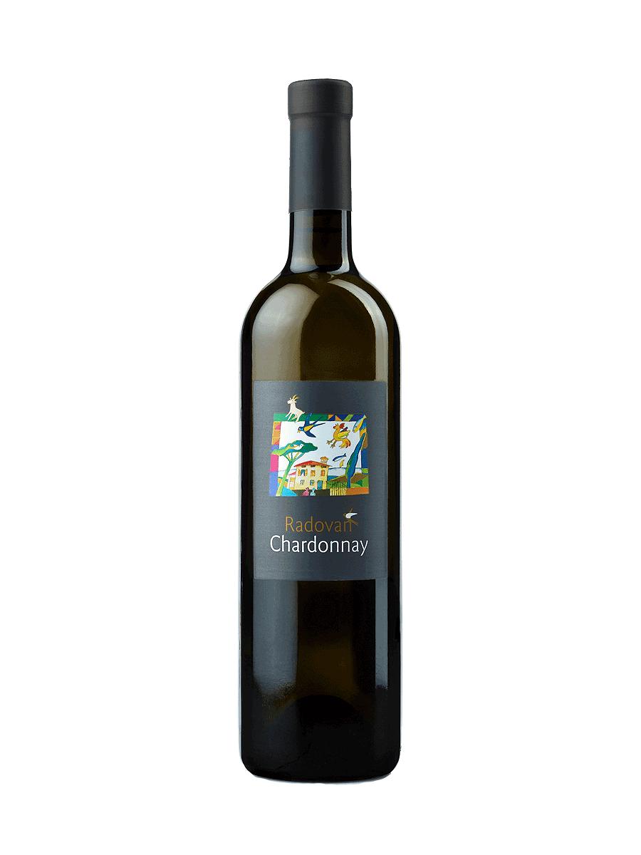 Radovan-Chardonnay