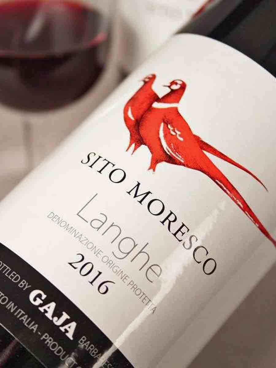 Sito-Moresco