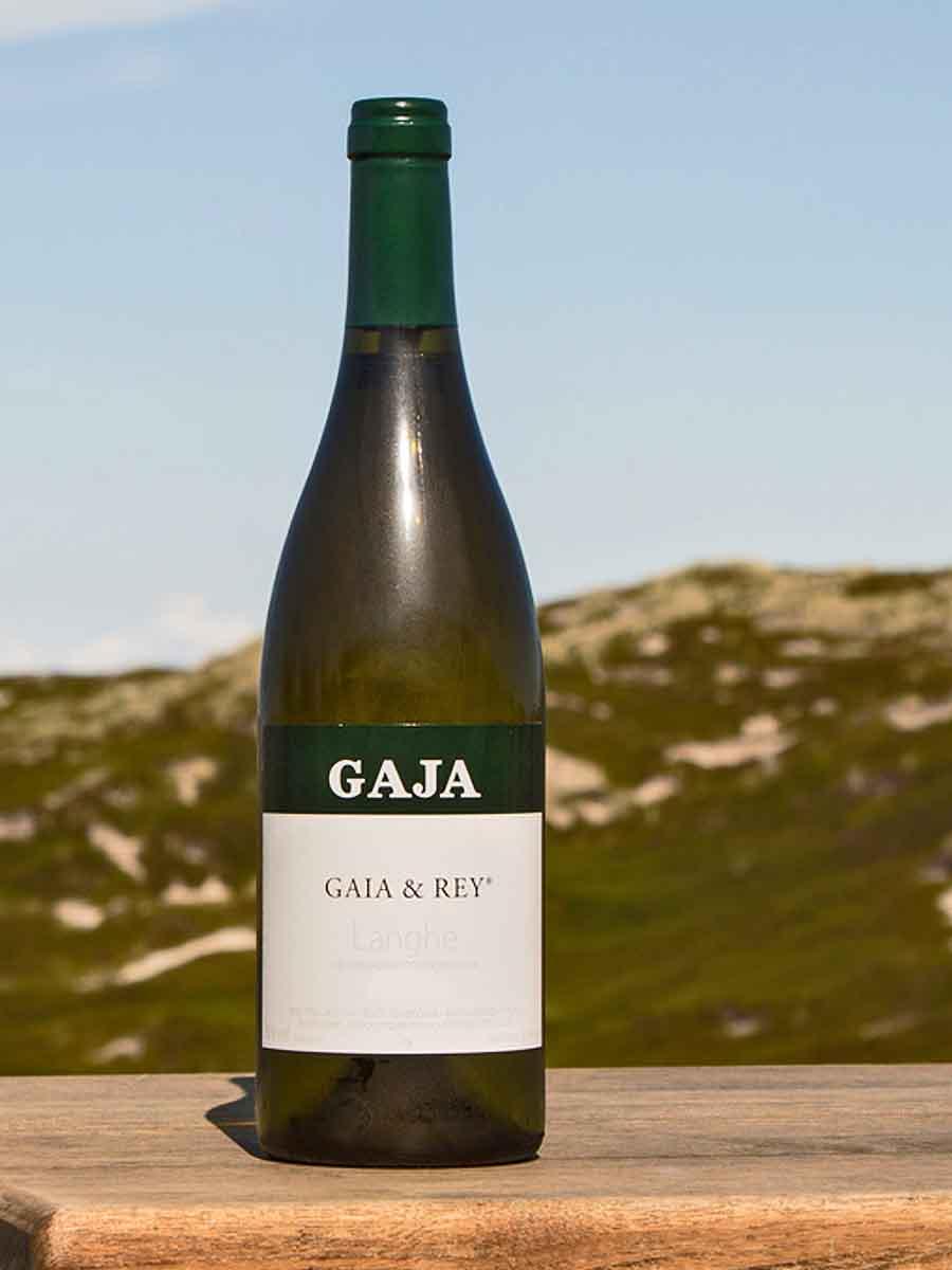 gaia-rey-chardonnay