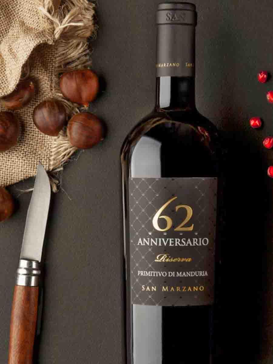 Primitivo-62-San-Marzano