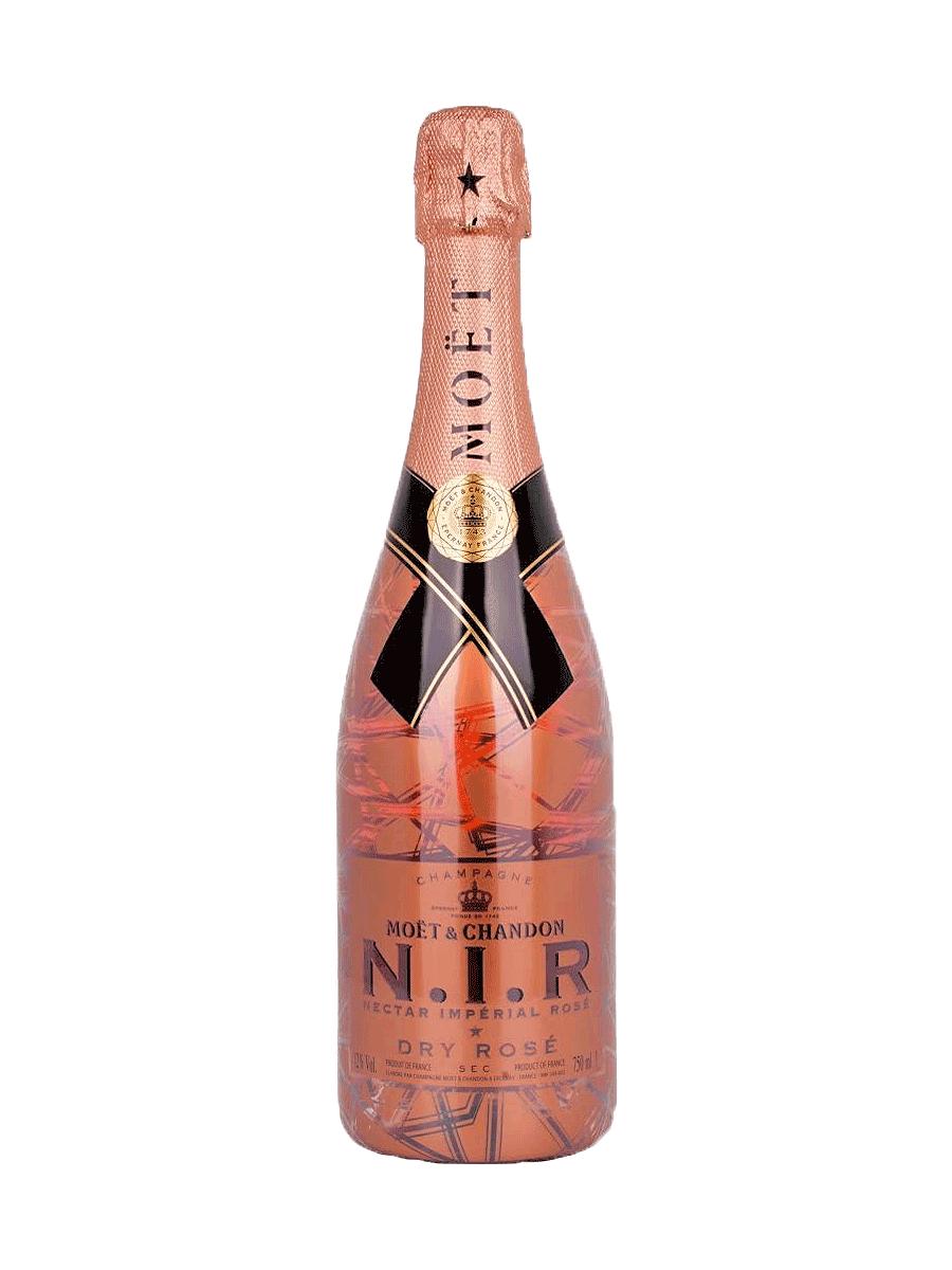 moet-rose-nectar