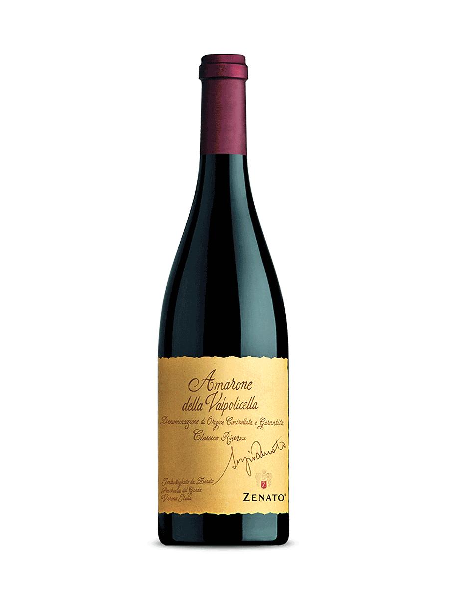 Zenato-Amarone-reserva